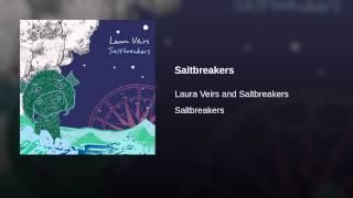 Saltbreakers