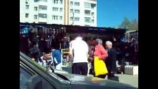 Продажа сувениров-ароматизаторов(, 2012-05-06T09:53:06.000Z)