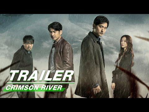 Trailer:Crimson River 非常目击| iQIYI