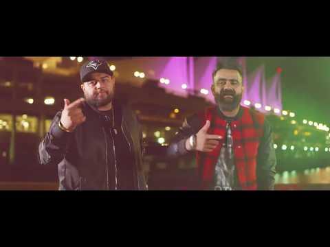 Guerrilla War Amrit Maan   Deep Jandu  Full  Latest Punjabi Song   New Punjabi Songs 2017 By Mr Jatt