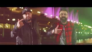 Guerrilla War Amrit Maan | Deep Jandu| full |Latest Punjabi Song | New Punjabi Songs 2017 by mr jatt