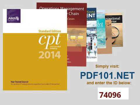 CPT 2014 Standard Edition CPT Current Procedural Terminology   Standard Edition