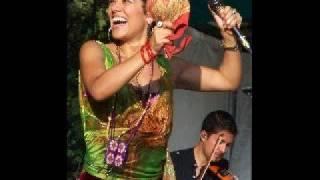 Cafe Tacvba & Lila Downs  - Perro Negro