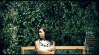 [Official MV] Nơi Tình Yêu Kết Thúc - Bùi Anh Tuấn