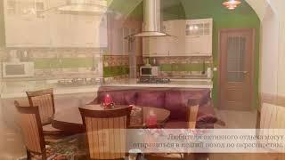 видео Hostel Home в Санкт-Петербурге