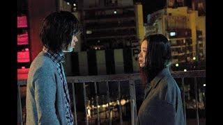 小説家、劇作家など多彩な活動をしている本谷有希子の小説を原作にした...