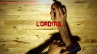 VIDEOGRAFICA | Agganciati da Hook
