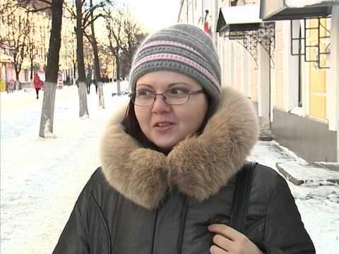 В Ярославле стали закрываться кафе, бары и рестораны