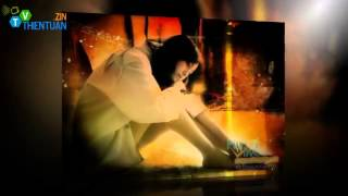 lm sao để qun mi lan nhac hot viet thang 08 2012 mp3 zing vn youtube