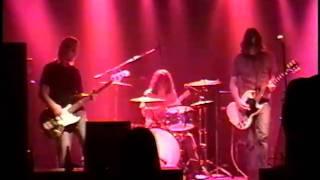 NEBULA - Down The Highway - 11/14/1998 - Atlanta, GA - Echo Lounge