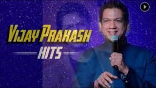Seereli Hudugira Song with Karaoke