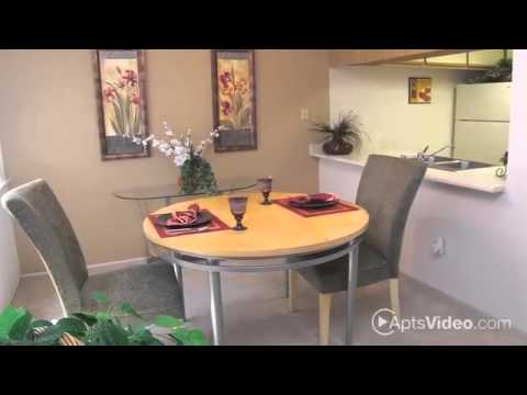 Windscape Apartments in Roseville, CA - ForRent.com - YouTube