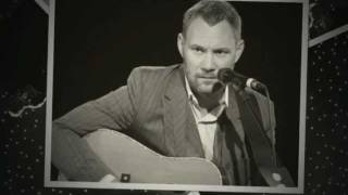 David Gray Easy Way to Cry (Live in London rare promo EP)