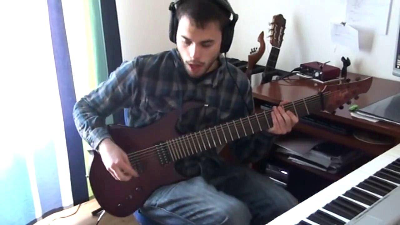 zomboy-nuclear-guitar-cover-fracionado