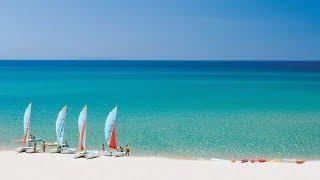 Resort & SPA Le Dune - Benvenuti nel Nord Sardegna