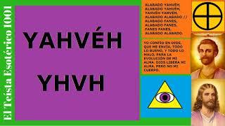 TE 606: Luciferismo y Satanismo (Espiritualidad)