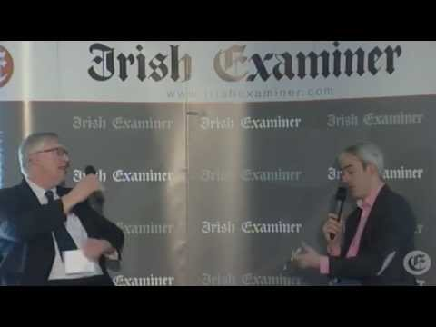Ruby Walsh Interview