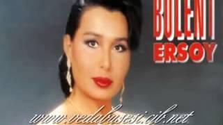 Bülent Ersoy -  Sabaha Kadar [90'Lar] 2017 Video