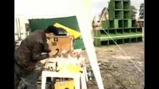 Leggo-Violence Sound-Monkey Jhayam- Voith.