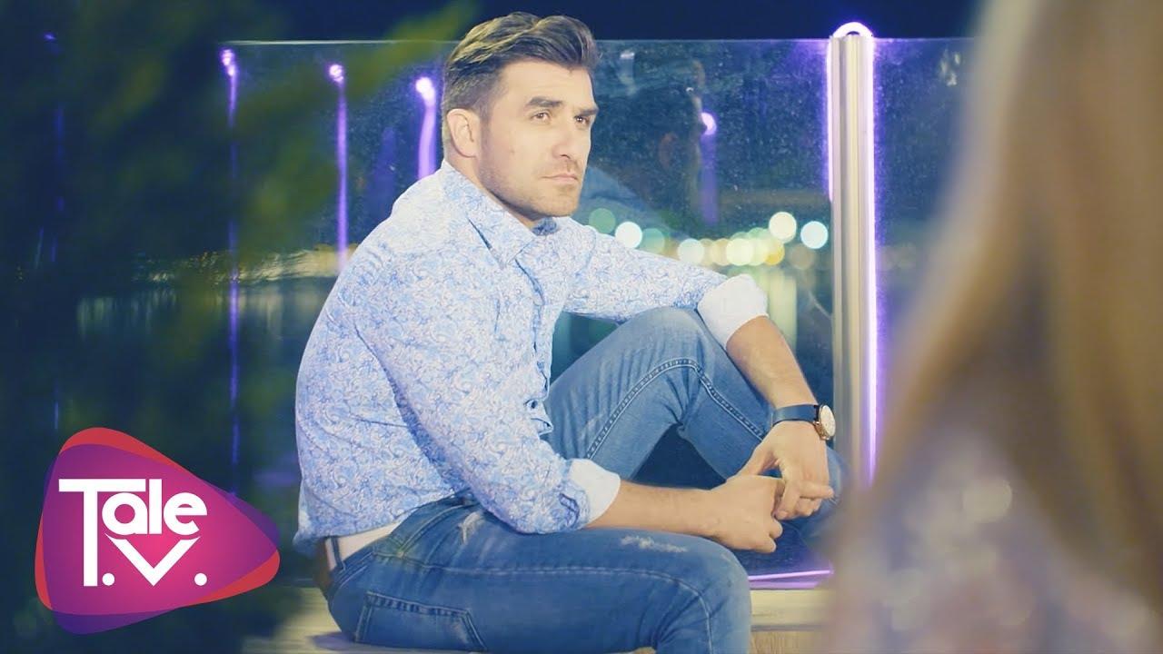 Talib Tale - Yay Gecesi 2018 (Official Music Video)