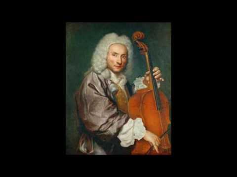 """Evaristo Felice dall' Abaco """"12 Conciertos para varios instrumentos"""""""