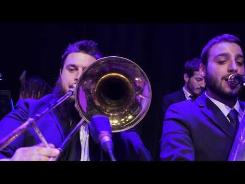 MAD LOVE, Sean Paul & David Guetta Ft. Becky G - Gaga Symphony Orchestra