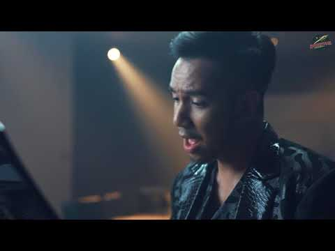 Sufi Rashid - Aku Sendiri [Official Music Video]