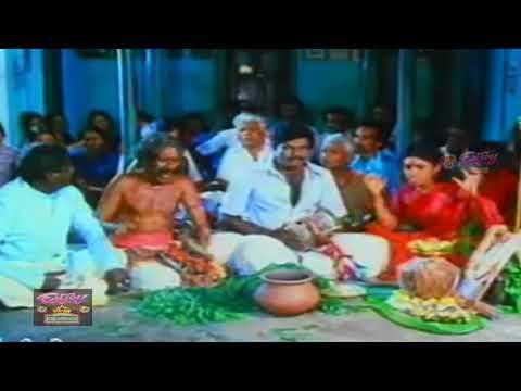 Goundamani Senthil Best Comedy | Tamil Full Movie Comedy | Goundamani Senthil Back To Back Comedy