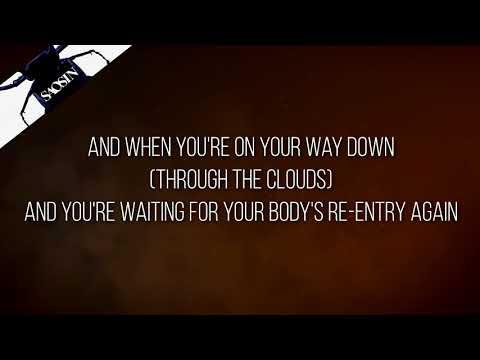 Voices - Saosin (Lyrics)