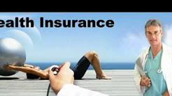 Access Direct Insurance of Los Angeles, CA.
