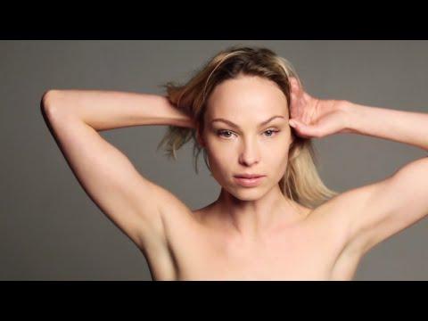 All I Feel Is You (Simon Mattson & Tobias Manou Radio Edit) feat. Weronika Książkiewicz