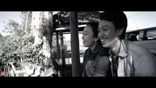 Download lagu Osa Band - Tolong Jujur (Official Music Vidio)