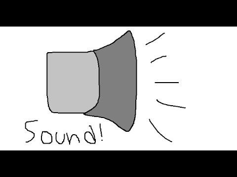 How i sound - Pivot