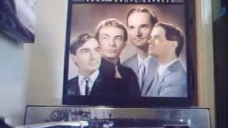 Kraftwerk   The Hall of Mirrors - legendada PT BR