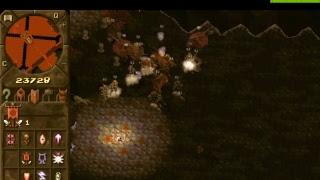 Dungeon Keeper pt2