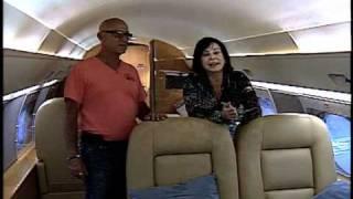 La Dolce Vita vuela sobre Miami 2.mp4