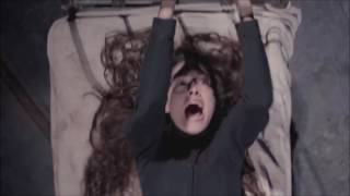 Kate Bush Waking The Witch
