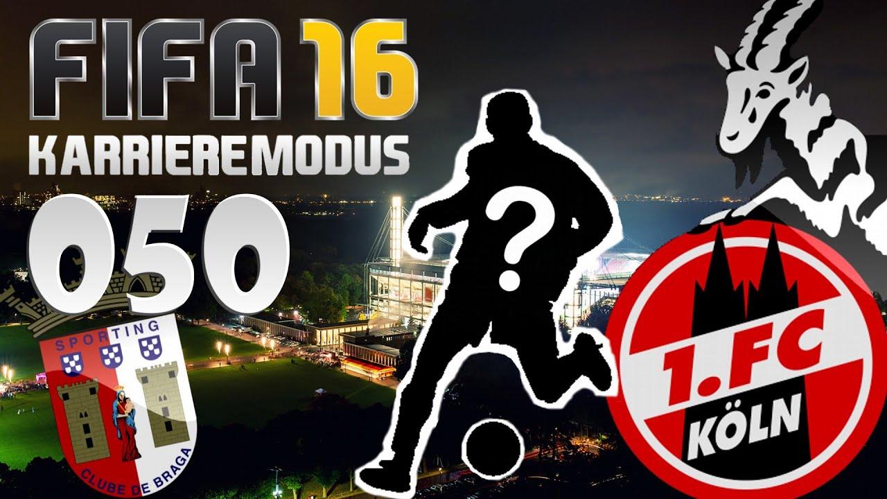 Fifa 16 Schnelle Stürmer