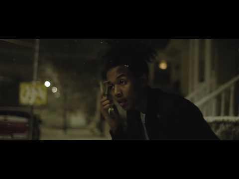 Lil Santana - Money (Prod. A.King)