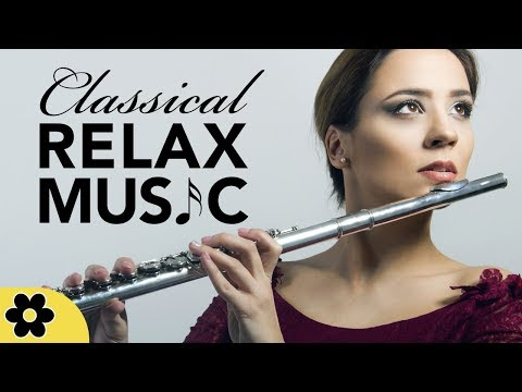 Meditation Music, Music for Relaxation, Classical Music, Stress Relief, Instrumental Music, ♫E111D