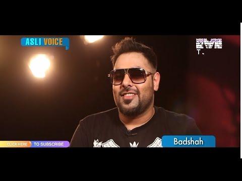 Chaar Shanivaar | Badshah | All Is Well