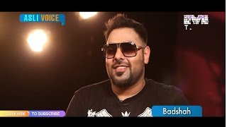 Chaar Shanivaar | Badshah | All Is Well