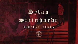 Dylan Steinhardt - Serpent Venom - Tempered Goods BMX