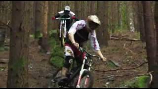 Break the Cycle - Film Trailer