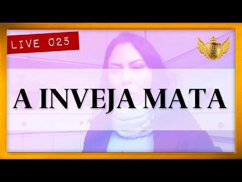 EMPRÉSTIMOS PARA MEI, MICROEMPRESA E EMPRESA DE PEQUENO PORTE. (PARCERIA CAIXA E SEBRAE) from YouTube · Duration:  7 minutes 25 seconds