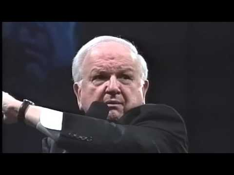 """The Third Day Church"" T. F. Tenney BOTT 2000"