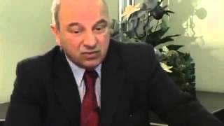 Виктор Тутельян, директор Института питания РАМН. Про БАДы и здоровье.