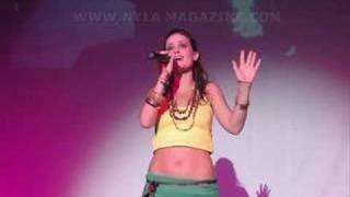 Download Arash feat. Rebecca- Mitarsam Mp3 and Videos