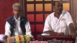Thandi Hawa Ke - Dr. Santosh Chaurasiya (Jonpur)