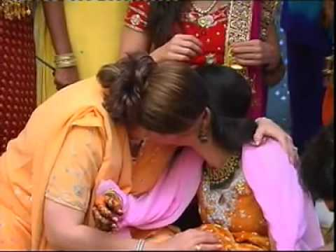 Karisma Kapoor Wedding Part 2